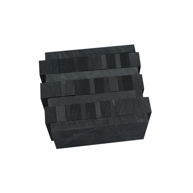 Graphite Sintering Mould for Direct Marketing in China Graphite products Factory