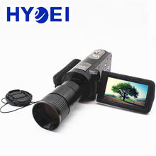 wholesale explosion proof 1080p hd 4k mini professional waterproof dslr action digital camera