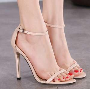 new lower prices best loved well known beautiful ladies sandals, beautiful ladies sandals Suppliers and ...