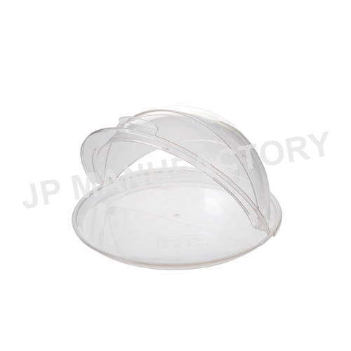 2015 Fashionable Display food cover,Food Transparent Plastic Cover for buffet