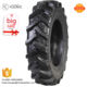 High quality cheap 13.6-28 tractor tires for sale