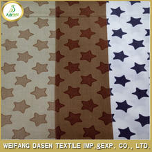 high quality cotton sateen fabric wholesale