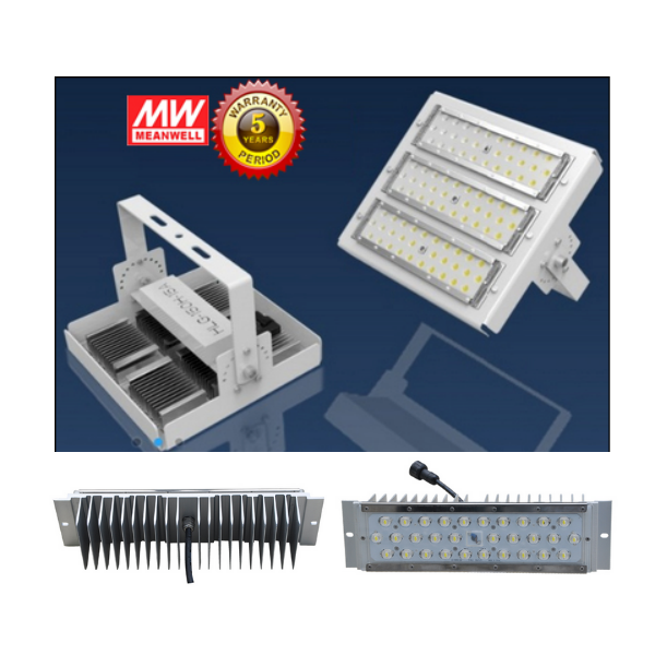 Sampel gratis Pabrik Shenzhen CE ROHS ac cob high power led modul