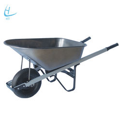 Free sample construction sri lanka market wheelbarrow for sa