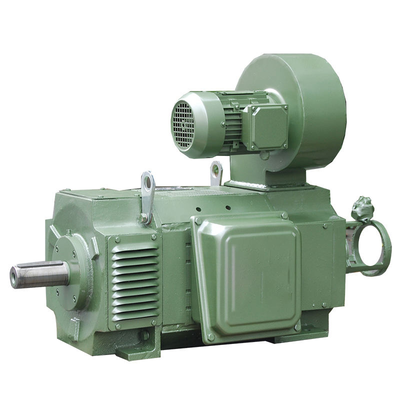 130kw dc <span class=keywords><strong>motor</strong></span> <span class=keywords><strong>de</strong></span> fabricação made in china