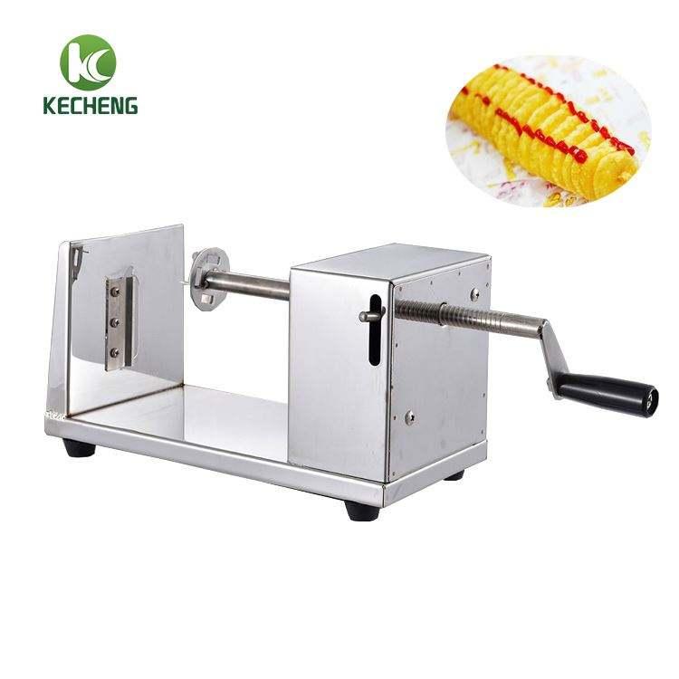 potato sticks making machine/vacuum fried sweet potato/potato peeler machine india