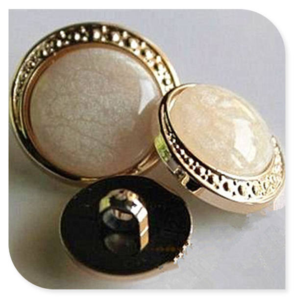 Lemo Tasto Del Rhinestone/Button Fancy/Lady Button