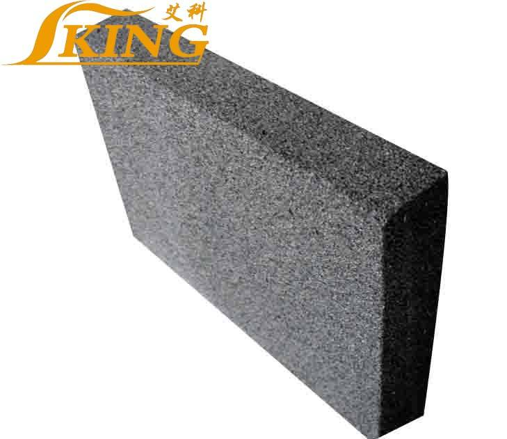Foam Glass Refractory Insulation Refractory
