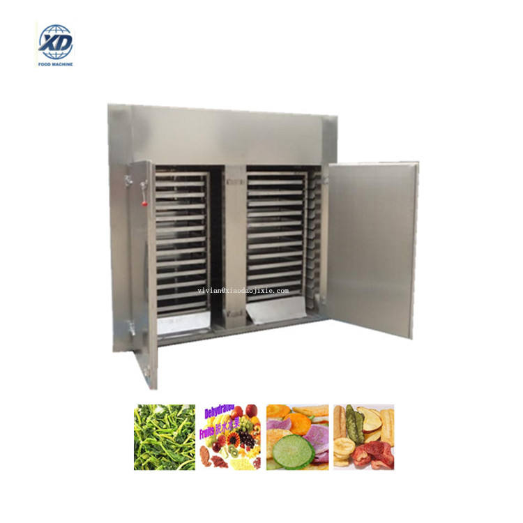 commercial fruit and vegetable dryer,professional food dehydrator,centrifugal vegetable dehydrator machine