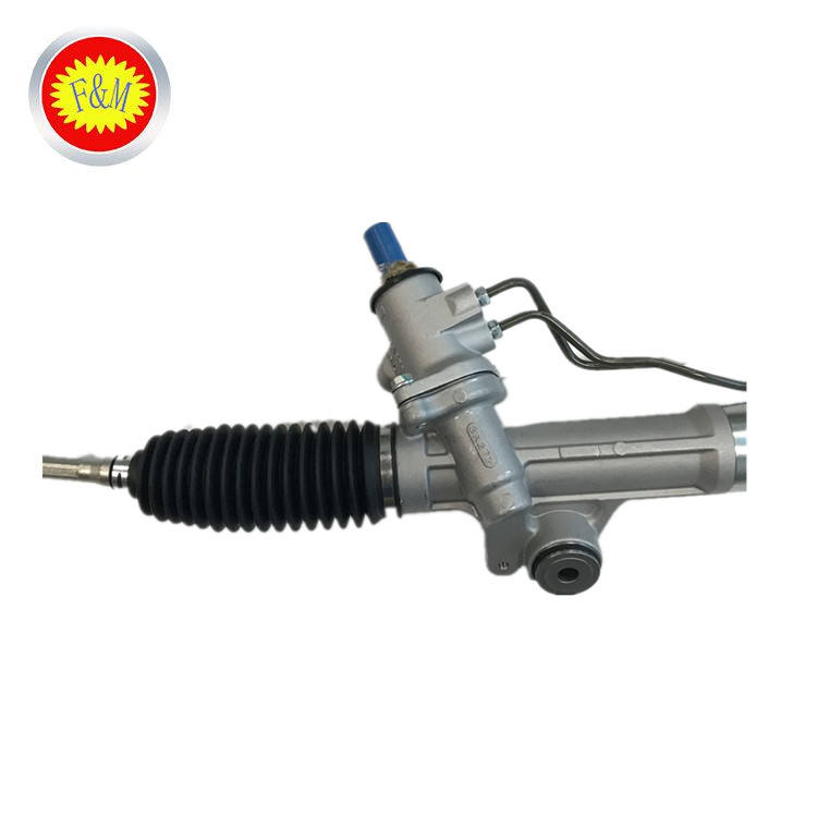 New Arrival Automotive Part OEM 44200-0K040 Car Power Steering Gear Rack