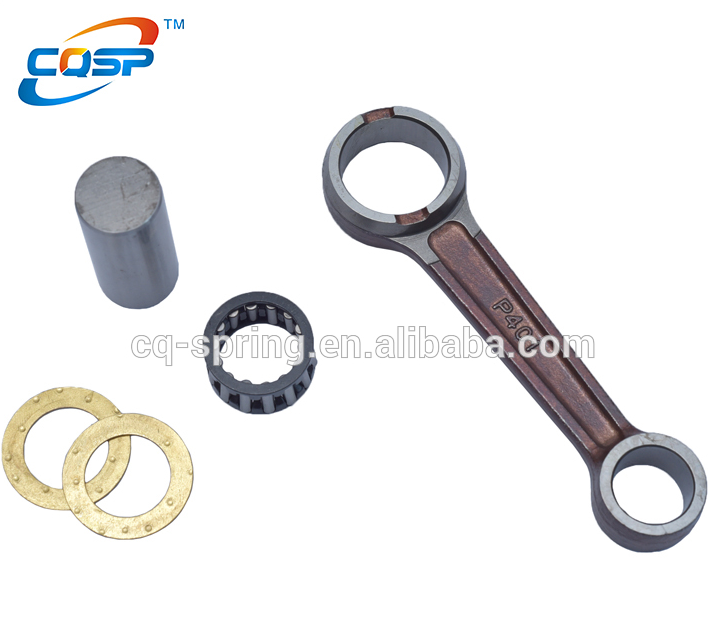 Motorcycle Connecting rod P401