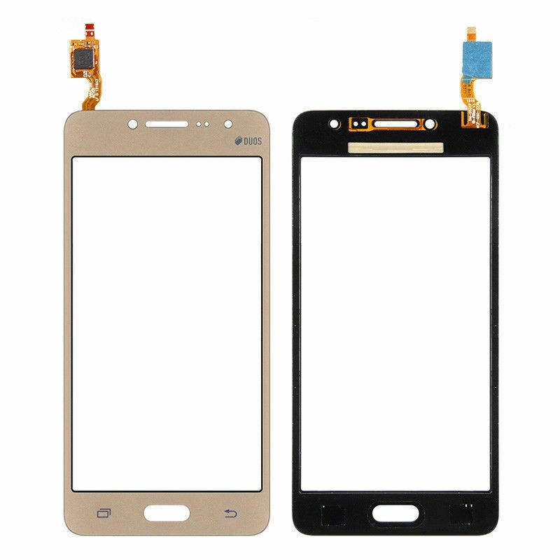Touch Screen Digitizer For Sam Galaxy J2 Prime G532F G532G G532M