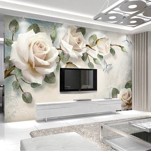 Dinding Wallpaper Dinding Wallpaper Suppliers And Manufacturers
