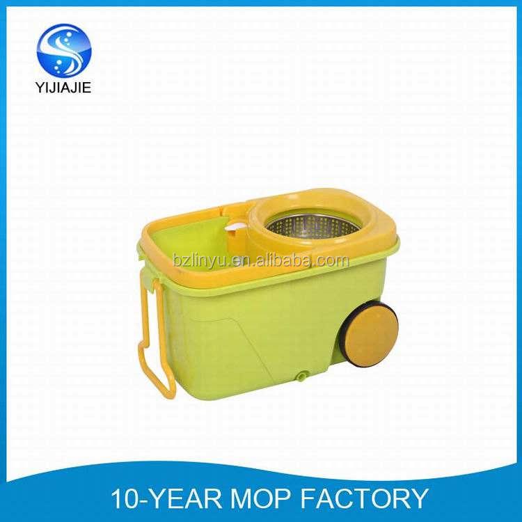 Venda quente mestre rotação mop com todo preço de fábrica