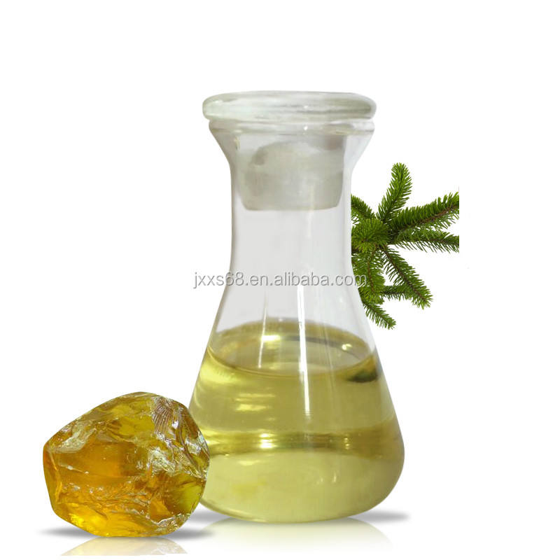 Dipentene is a terpene liquid made from volatile oils in turpentine oil