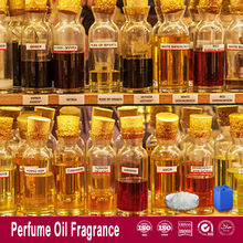 2019 popular flavor Fragrance Perfume Oil 500ml aroma oil Fragrance for sale