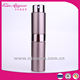 8ml /10ml /15ml Travel Refillable Metal Atomizer Perfume Spray Bottle