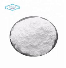 Pharmaceutical Raw Materials 99% Azithromycin powder CAS 83905-01-5