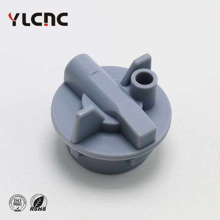 PA66 [ Cable Connector Cars ] Ip65 Cable Connector YLCNC Hot Sale Automotive Electrical Pin Ip65 Cable Connector For Cars