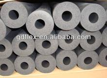epdm insulation pipe rubber foam tube