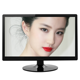 15 17 19 21.5 23 24 27 Inch TFT Lcd Monitor with DVI USB + TV inputs