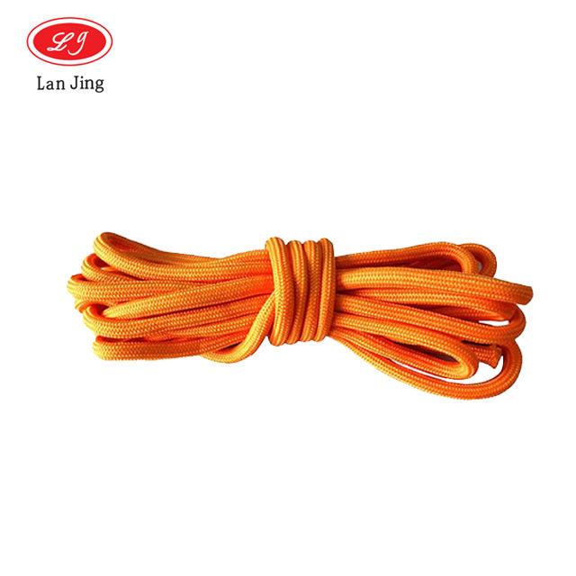 "1//2/"" X 150/' Halyard sail line,Anchor rope polyester double braid USA Burgundy"