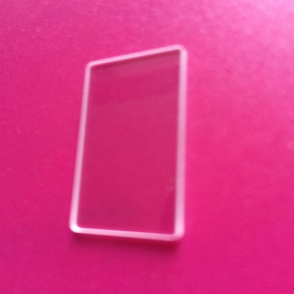 Radura lalsi/alluminosilicato/alluminio silicato di vetro