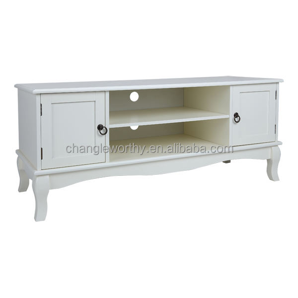 Yasen Houseware Modern European New Design Wooden TV stand Showcase Furniture