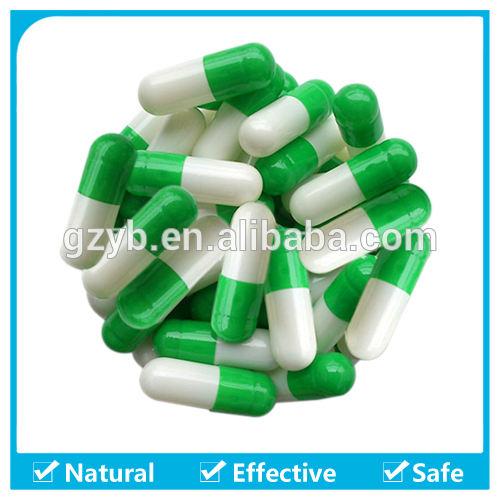 Продукты для здоровья Acai Берри китайской травяной Диета для похудения Таблетки
