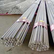 tp304 stainless steel bar/rod