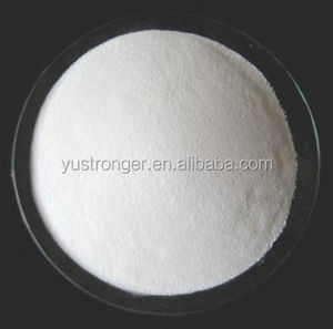 Carboxyméthylcellulose cmc pour gel à ultrasons production