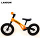 Kids Bicycle Kids Bike Cheap Suspension Type No Pedals 12 Inch Alloy Cheap Kids Balance Bicycle Children Bike For 3-6 Years Old Popular Kids Toys