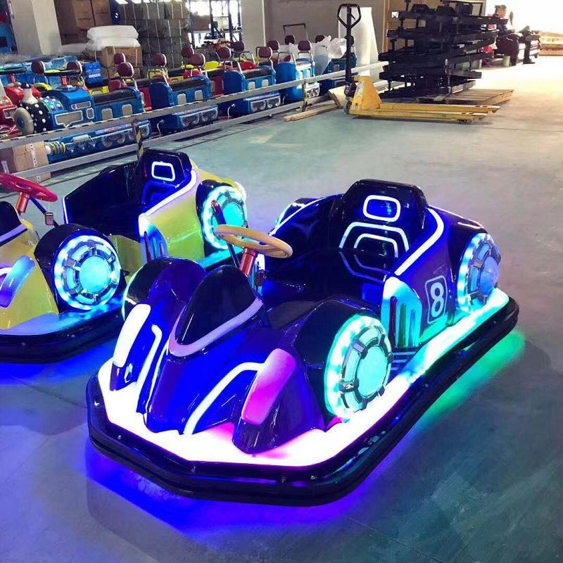 Sports modelling children electric car bumper car price for sale without driving licence