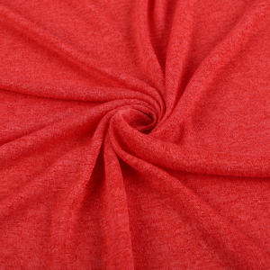 Great clothing material summer cheap heavy moss crepecheap moss crepe chiffon fabric