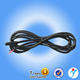 Probe Temperature Abs Epoxy/stainless Steel/copper Heat Probe Temperature Ds18b20 Sensor With Plastic Housing