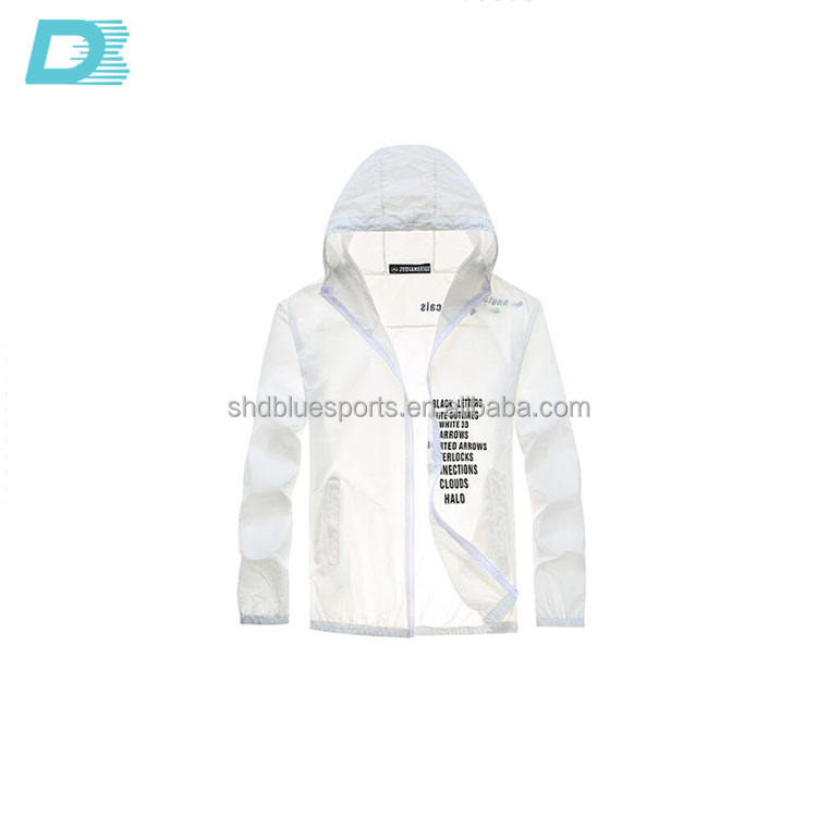 Wholesale Custom Soft Shell Sport Water Proof Polo Jacket Uniform Design For Office