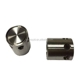 China Manufacturer Custom high Precision Aluminum Stainless Sheet Metal Auto fitting Stamping Parts