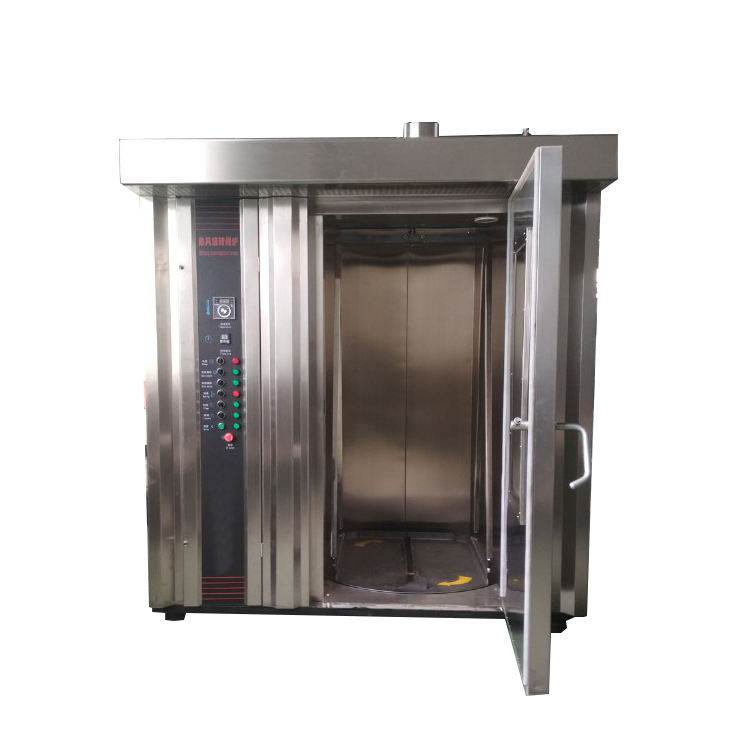 industrial rotary electric/gas/diesel duck oven/chinese roasting oven/chicken roaster