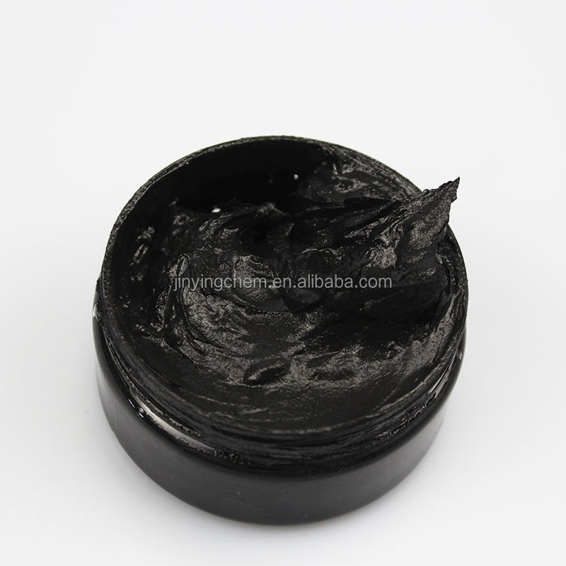 Oil Pipe Sealing Thread Grease Tubing Sealing Grease For High Temperature