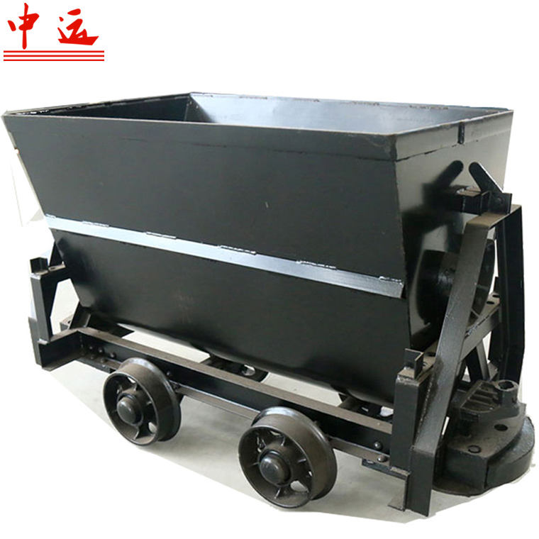KFU Series high Quality Mineral wagon Minecart,mine car