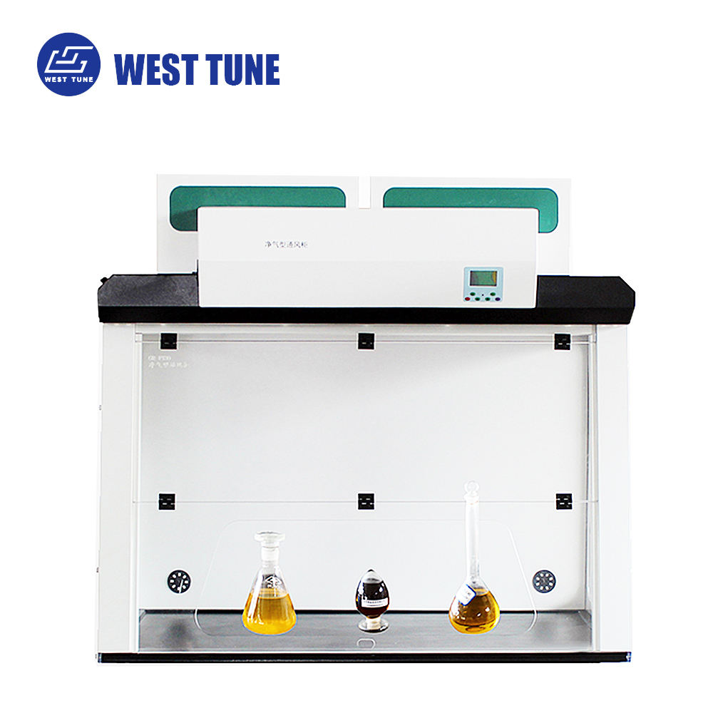 Laboratory Fume Hood Price GR Series Ductless Laboratory Fume Hood