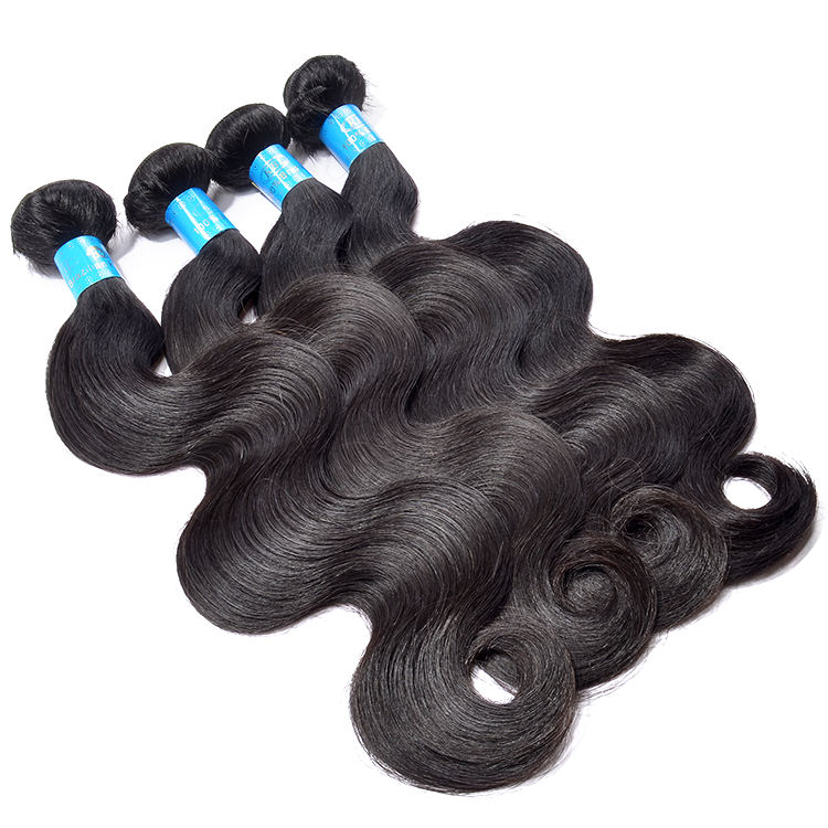 Finest quality kankelon braiding hair extensions for kids virgin hair products,kid hair