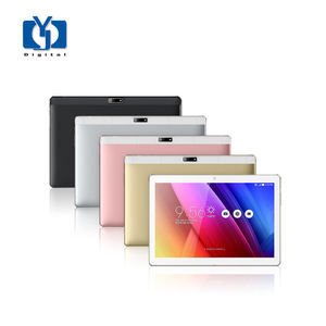 Beste 10 zoll billig tablet pc A107 MTK6582 3G sim lot android tablet teile mit ersatz batterie