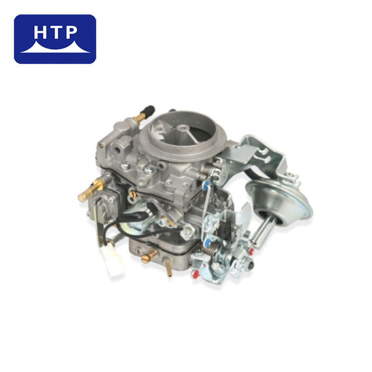 Long warranty Japanese engine parts carburetor for SUZUKI for Alto 13200-84312