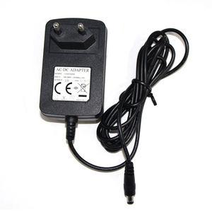 13-5-A1 FNL Transformador de corriente 40//5A