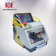 High Quality Sec-e9 Key Cutting Machine for Key Duplicating Machine Copy Key Used