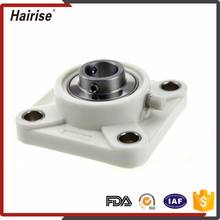 China Factory Plastic Bearings Connection Parts
