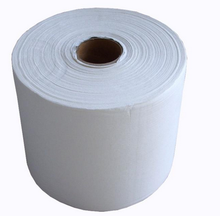 wholesale bounty paper towels rolls