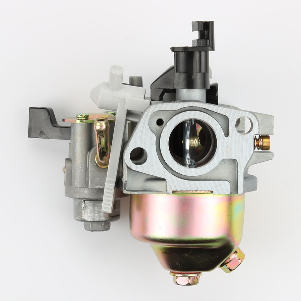 Carburetor Carb fit Gx160 Gx200 Generator Engine water pump Parts and Chainsaw with 12 months warranty