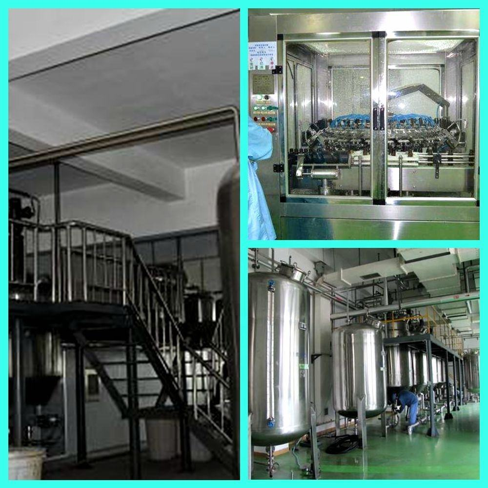 Lactose Powder Factory Supply High Quality Lactose Powder